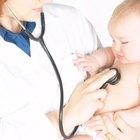 Los descubrimientos médicos más importantes del siglo XX