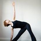 ¿Cuánto tiempo lleva ponerse en forma con yoga?