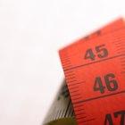 ¿Cuáles son las ventajas del Sistema Métrico por sobre otras unidades de medida?