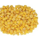How to Bake Kernel Corn in the Oven