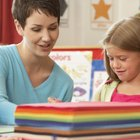 What Are the Requirements for a Teacher's Aide?