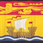 New Brunswick's Imports & Exports