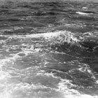 Características del mar abierto