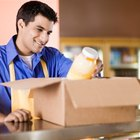 How Can I Track Down My Shipment Without a Tracking Number?