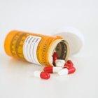 ¿Las vitaminas prenatales hacen que las mujeres aumenten de peso?
