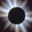 Cuáles son las diferencias entre los eclipses solares y lunares