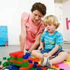 California State Requirements for Starting a Preschool
