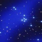 ¿Cuánto dinero gana un astrónomo físico al año?