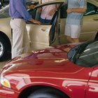 ¿Hasta cuánto puedes bajar el precio de un coche usado en una negociación si lo vas a pagar en efectivo?