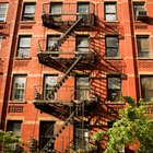 How to Get a Rent-Controlled Apartment in Manhattan