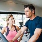 Métodos de entrenamiento en educación física