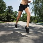 ¿Cuánto peso puedes perder en una semana ejercitando durante 30 minutos al día?