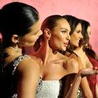 ¿Cuál es la rutina de ejercicio de Victoria's Secret?