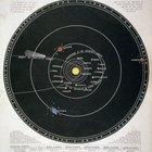 Relación entre la gravedad y la masa de los planetas o estrellas