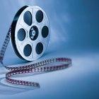 Cómo usar películas para análisis psicológico