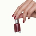 Do Nails Grow Faster With or Without Polish?