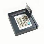 Cómo solicitar una tarjeta de crédito de JC Penney