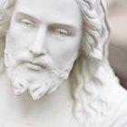 Manualidades de la historia bíblica de La Gran Comisión