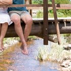 ¿Cuáles son las causas de edema con fóvea?