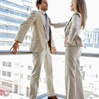 Policies for Workplace Conflict Resolution