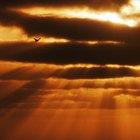 Qué zonas de la Tierra reciben la mayor cantidad de energía solar