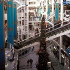How to Save Money at the Mall of America
