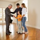 Can You Be a Real Estate Agent After Filing for Bankruptcy?