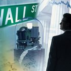 The Salary of a Wall Street Chartered Financial Analyst (CFA)