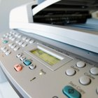 How to Care for Photocopiers