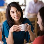 What Are Good Coffee Replacements?