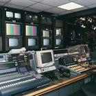 Salarios de los asistentes de producción de televisión