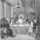 Temas claves en el Evangelio de Mateo