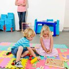 Free Summer Camps for Kids