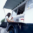 What Do I Need to Open a Mobile Food Vendor Business in Florida?