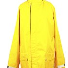 Can You Wash Raincoats?