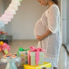 Items to Buy for a Baby Shower That People Forget