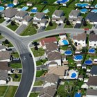 Solutions to Solving Urban Sprawl