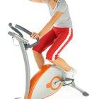 ¿Cuál es mejor: bicicleta de ejercicios electromagnética o magnética?