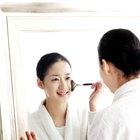 Cómo tratar el enrojecimiento en la piel pálida