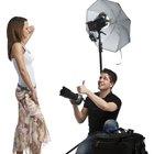 Grandiosas ideas para una sesión fotográfica de mujer