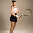¿Es común tener codo de tenista en ambos codos?