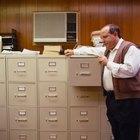 Ventajas y desventajas de sistemas de archivo