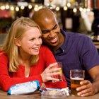 Do Good Friends Make Good Spouses?