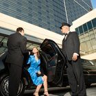 How to Become a Limo Broker