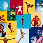 ¿Cuáles son algunos de los diferentes tipos de ejercicios?