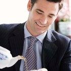 Los beneficios en salud del té de cebada tostada