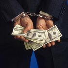 What to Do If an Employee Embezzles?