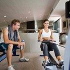 ¿El ejercicio cardiovascular es bueno para el crecimiento de músculos?
