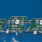 Colorado State Employee Salary