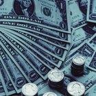 Características del dinero en la economía